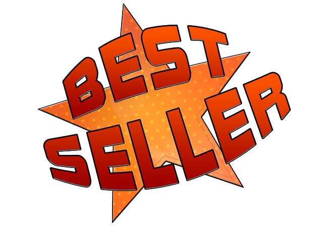 nejprodávanější na trhu