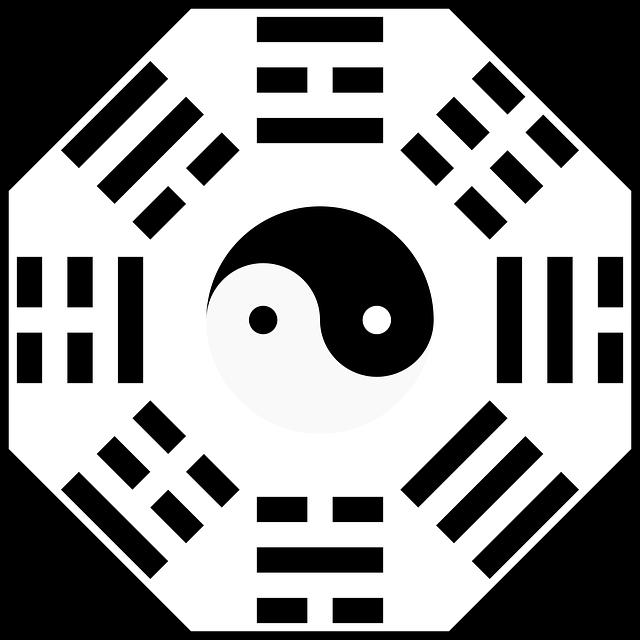 čínský znak