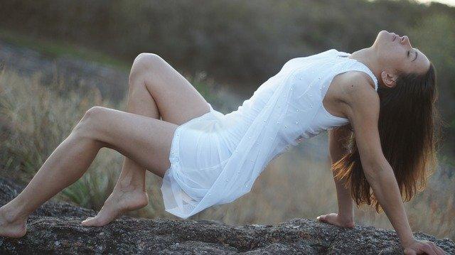 Proč muži ztrácejí chuť na sex