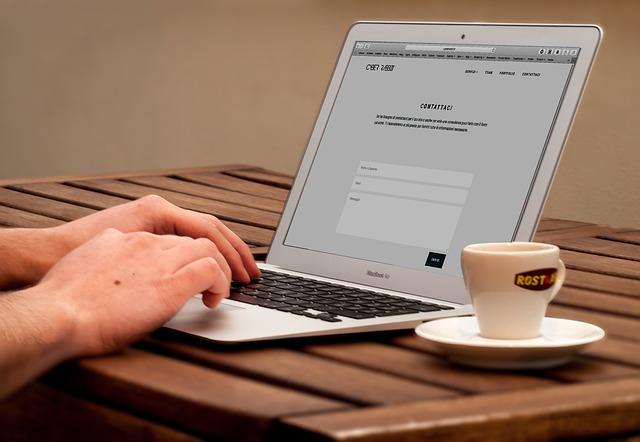 Seo seznam na pomoc s vaším webem