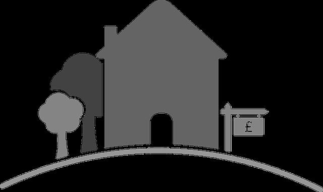 Hypotéka na pozemek