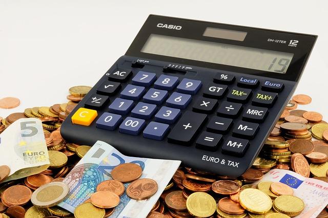 Vyřešte svou situaci půjčkou