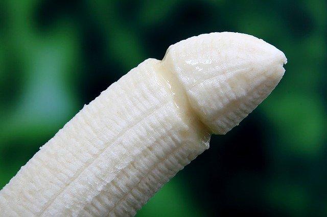 Získat erekci může každý, stačí speciální přípravek