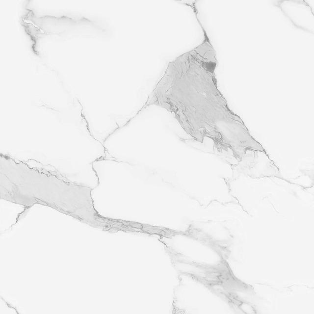 mramorová deska