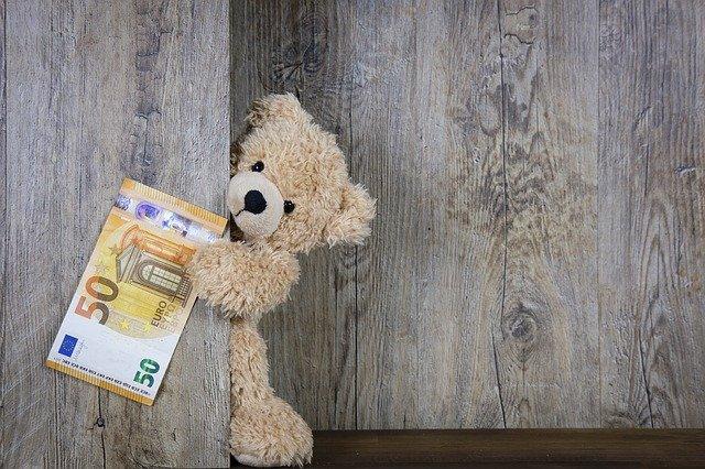 padesát euro