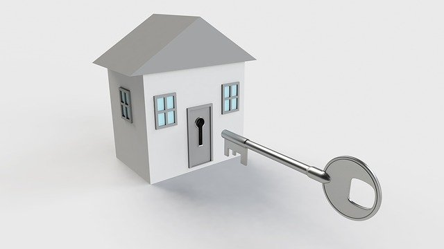 hypotéka na vilu.jpg