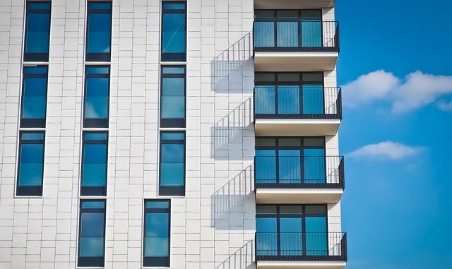 Typické zábradlí na balkoně.jpg