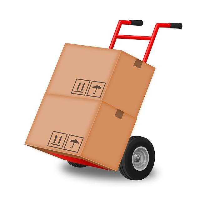 Ruční nákladní vozík.jpg