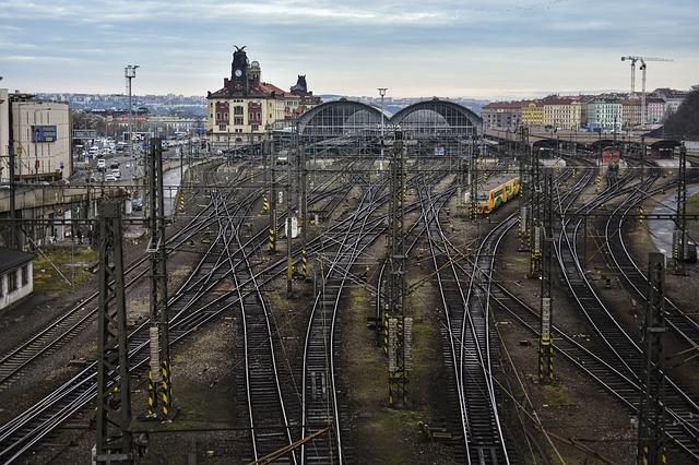 pražské nádraží.jpg
