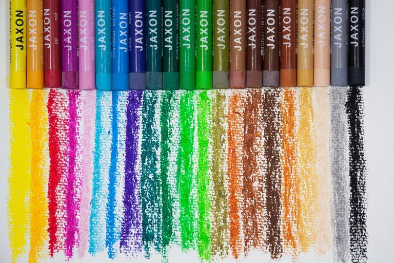 různé barvy.jpg