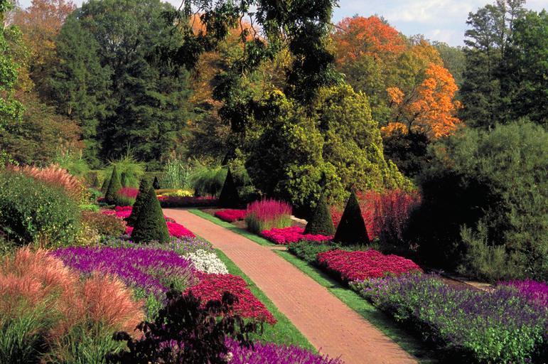 květná zahrada.jpg